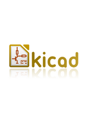 Getting Started in KiCad v4.0