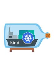 kind v0.7.0 document