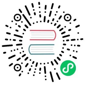 Kitex 微服务框架 v0.0.4 教程 - BookChat 微信小程序阅读码