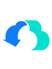 Kitex 微服务框架 v0.01 教程