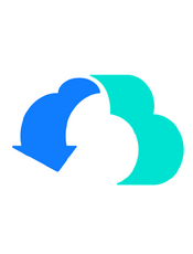 Kitex 微服务框架 v0.02 教程
