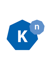 Knative v0.15 Documentation
