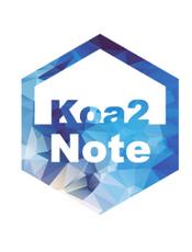 Koa2进阶学习笔记