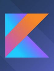 Kotlin Language Guide v1.4.21