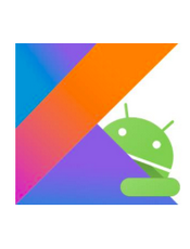 《Kotlin for android developers》中文版翻译