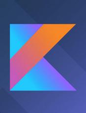 Kotlin 1.4.20 语言指南