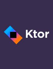 Ktor 1.3 Clients Document