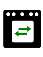 Kube-OVN 0.x Document