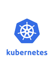 The Kubebuilder Book v1.0