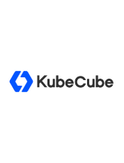 KubeCube v1.0 中文文档