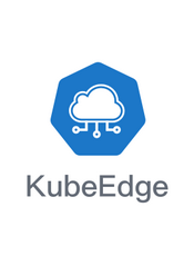 KubeEdge v1.2.0 Documentation