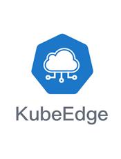 KubeEdge v1.2.1 Documentation