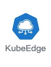 KubeEdge v1.3.0 Documentation