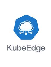 KubeEdge v1.3.1 Documentation
