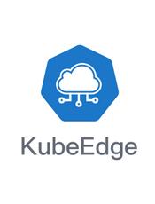 KubeEdge v1.6 教程