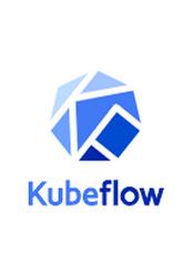 Kubeflow v1.2 Documentation
