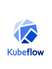 Kubeflow v1.3 Documentation