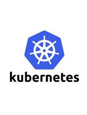 Kubernetes v1.16 官方参考指南