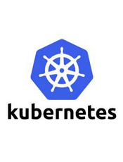 Kubernetes v1.20 Documentation