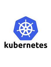 Kubernetes v1.20 官方文档(全)