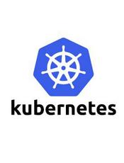 Kubernetes v1.21 官方文档(全)
