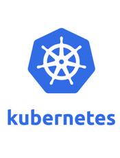 Kubernetes v1.19 概念手册