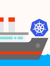 《从Docker到Kubernetes进阶课程》在线文档