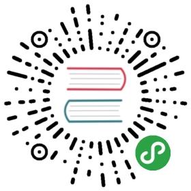 《从Docker到Kubernetes进阶课程》在线文档 v0.1.0 - BookChat 微信小程序阅读码
