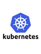 Kubernetes 实践指南(Kubernetes Practice Guide)