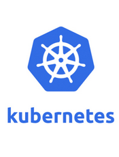 Kubernetes v1.19 参考指南