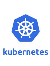 Kubernetes v1.19 入门教程