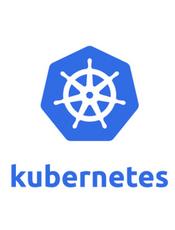 Kubernetes v1.19 任务手册