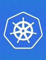 Kubernetes The Hard Way 1.7.4