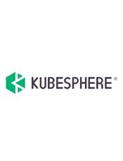 KubeSphere v2.1 使用手册