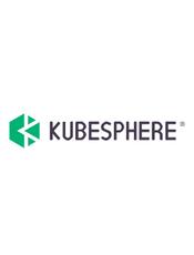 KubeSphere v3.1 Documentation