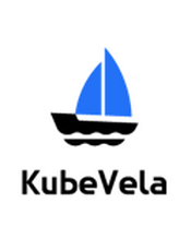 KubeVela v0.1 Document