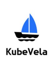 KubeVela v1.1 中文文档