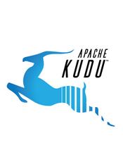 Apache Kudu 1.4.0 中文文档
