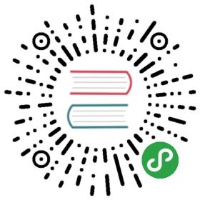 Apache Kudu 1.4.0 中文文档 - BookChat 微信小程序阅读码