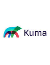 Kuma v0.1.1 Document