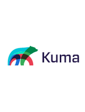 Kuma v0.1.2 Document