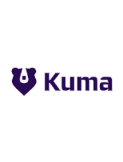 Kuma v0.3 Document