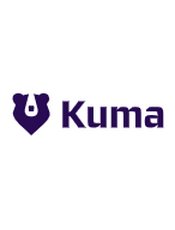 Kuma v0.4 Document