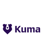 Kuma v0.5 Document