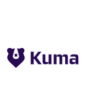 Kuma v0.6 Document