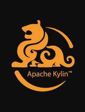 Apache Kylin v1.5 使用教程