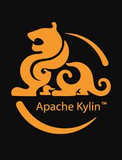 Apache Kylin 开发指南