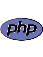 PHP 多国语框架 快速指南