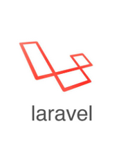 Laravel 5.4 Document