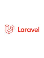 Laravel 7.0 中文文档